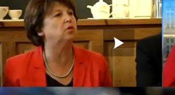 Aubry, Fabius, Royal : rumeurs sur un remaniement ministériel