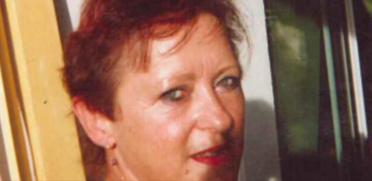 Disparition inquiétante d'une femme de 67 ans dans le Tarn