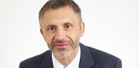 Thierry Tolmer nouveau président du groupe Scopelec