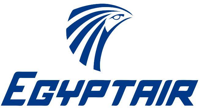 Un avion gyptien d tourn vers chypre for Toulouse chypre