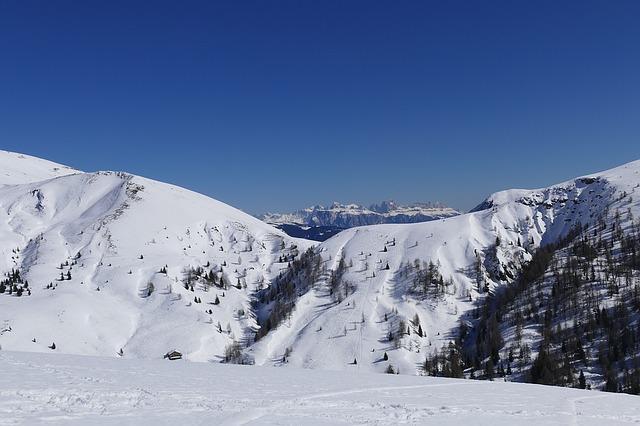 Ski. Luchon Superbagnères ouvre jusqu'au 10 avril