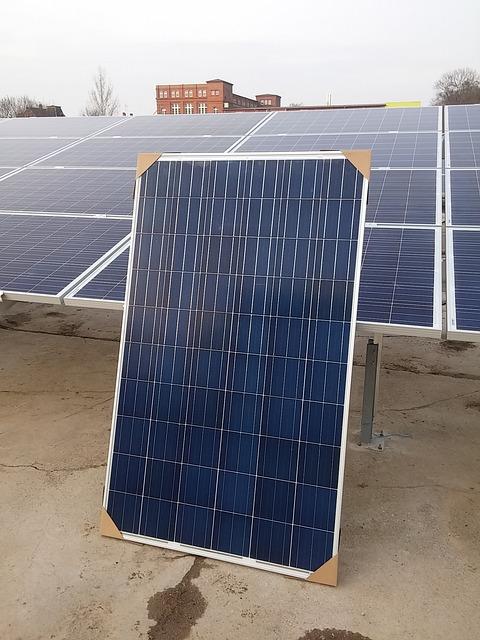 Le Département créé 2 nouveaux Espaces Infos Énergie en Haute-Garonne