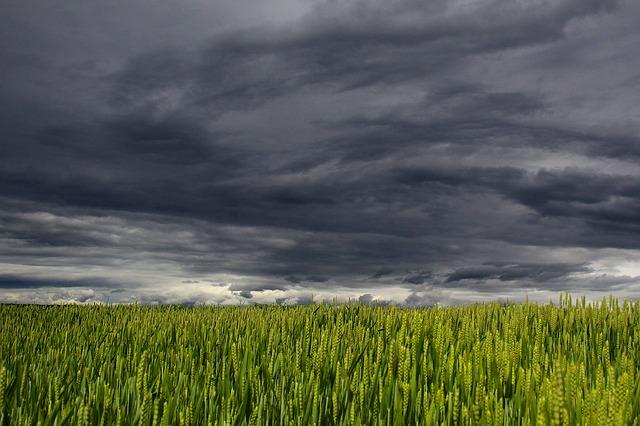 Alerte aux orages violents sur Toulouse et toute la région