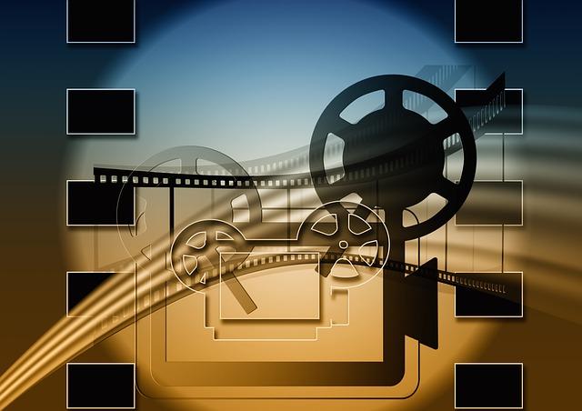 Cannes. Le tarnais Alain Guiraudie a présenté son film, ce que les critiques en ont pensé
