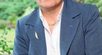 Corinne Mascala élue présidente de l'Université Toulouse Capitole