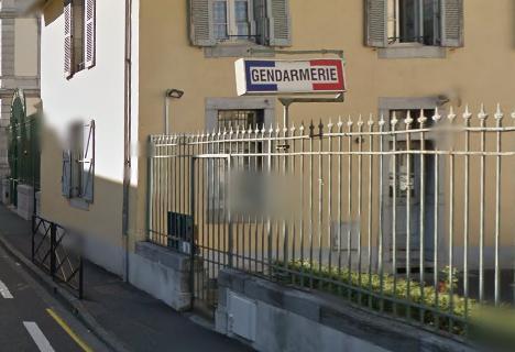 Crash du Vignemale : les victimes étaient des gendarmes de Tarbes et de Pierrefitte Nestalas