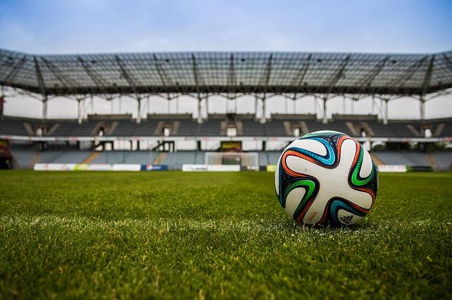 Jour de Miracle pour le Toulouse Football Club