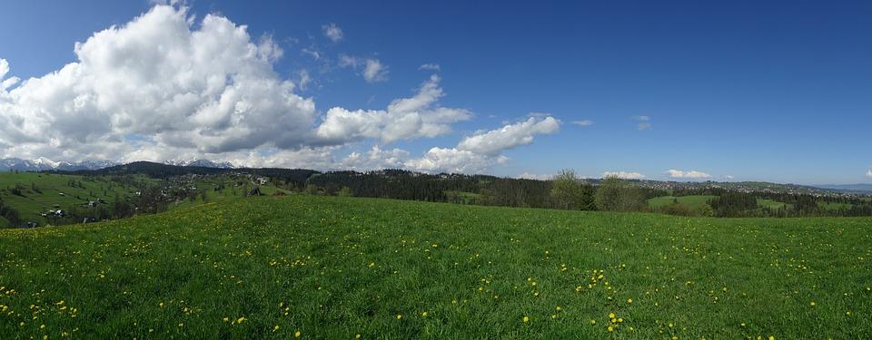 Météo Toulouse. nuages, soleil et 20 degrés mardi après midi