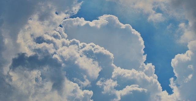 Météo Toulouse. vent, soleil et pluie ce lundi 9 mai