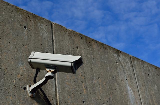Où se trouvent les nouvelles caméras de vidéo surveillance à Toulouse