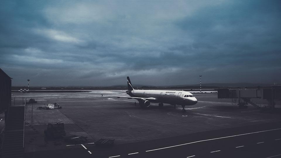 Record d'affluence pour l'aéroport de Toulouse Blagnac