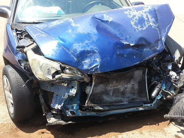 Série noire sur les routes de la région : 1 mort et 1 blessé grave en Aveyron