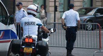 Toulouse. Après une jambe, un bras découvert dans le Canal du Midi