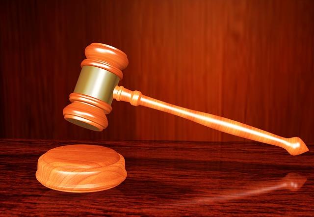 Toulouse. Contrôlé 3 fois sans permis, sous cocaïne ou cannabis, il est condamné à 6 mois de prison
