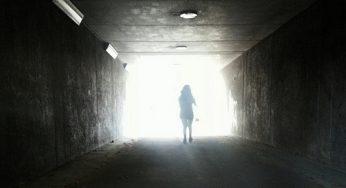Toulouse. la victime du dépeceur était toulousaine, de nouveaux membres découverts