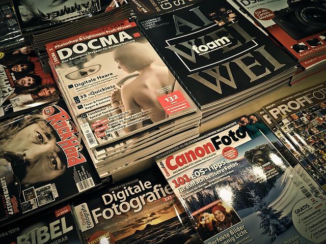 Politic région : nouveau média toulousain co édité par Giesbert