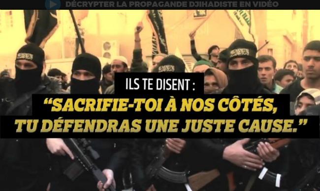 Djihadisme. 30 personnes suivies pour radicalisation dans les Hautes Pyrénées