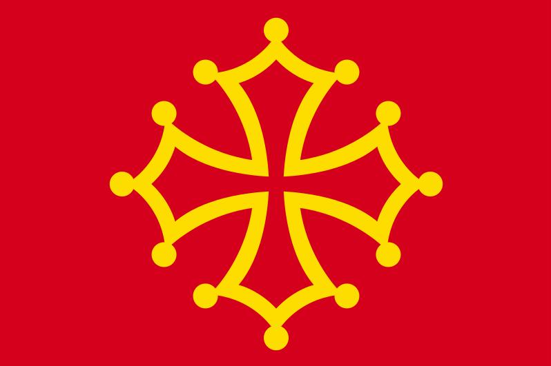 Occitanie largement plébiscité pour le nom de la nouvelle région