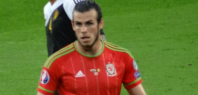 Pays de Galles 3 Russie 0. la bande à Gareth Bale fait un bon coup à Toulouse