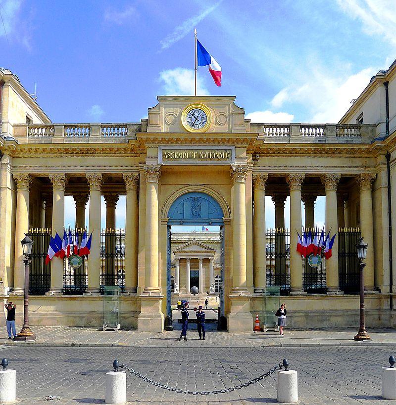 Qui sont les candidats LR aux législatives en Haute Garonne