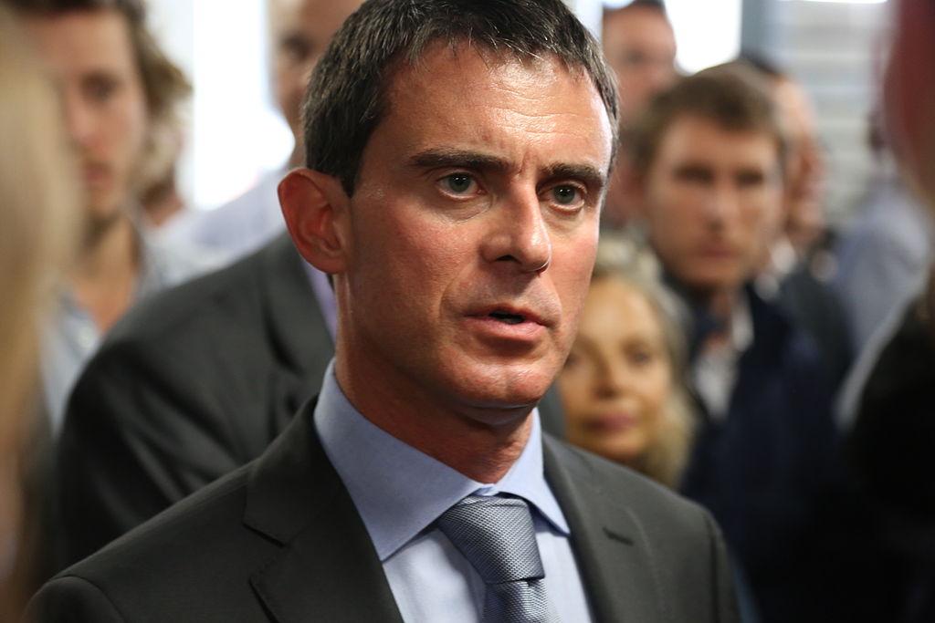 Réunis par Valls, Moudenc et Méric plaideront ensemble pour un plan cancer à Toulouse