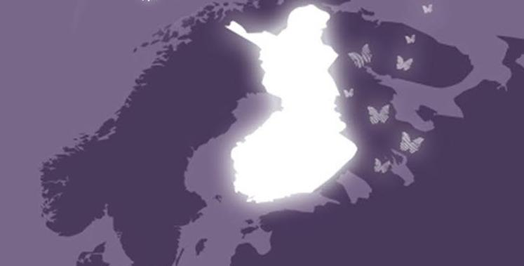 SIGFOX étend la couverture de son réseau à la Finlande