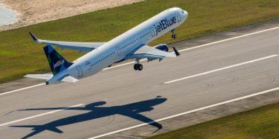 Airbus annonce une nouvelle commande évaluée à 3,6 milliards