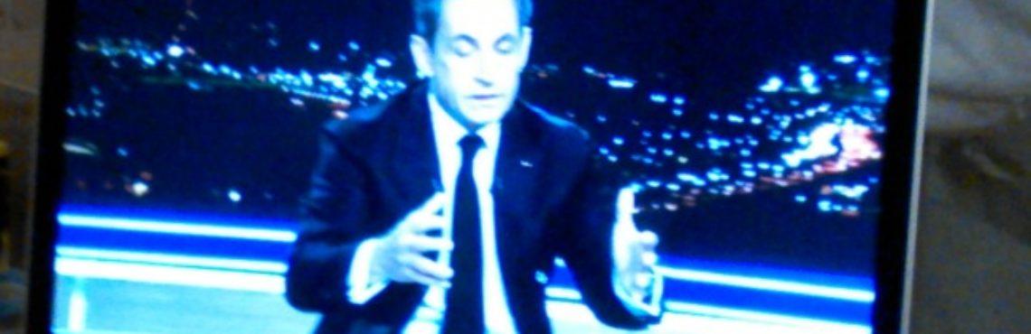 Après les attentats de Nice. Borgel dénonce les propos de Sarkozy