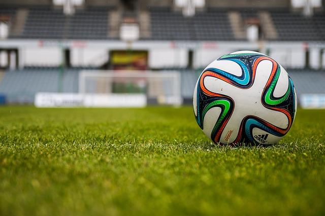 Football. les toulousains Issa Diop et Clément Michelin champions d'Europe U19