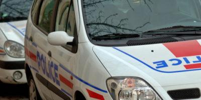 Prise d'otages à Saint Etienne du Rouvray. vive émotion en Occitanie