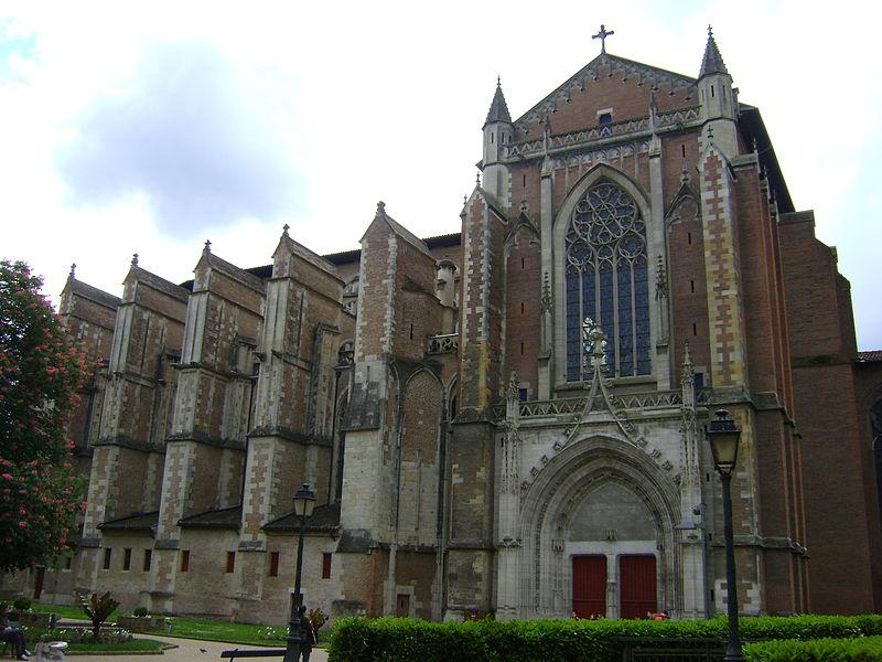 Saint-Etienne-du-Rouvray. U0026quot;les Catholiques Ne Doivent Pas Avoir Peuru0026quot;