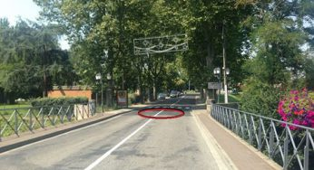 Toulouse. un piéton tué par une voiture, appel à témoin après délit de fuite