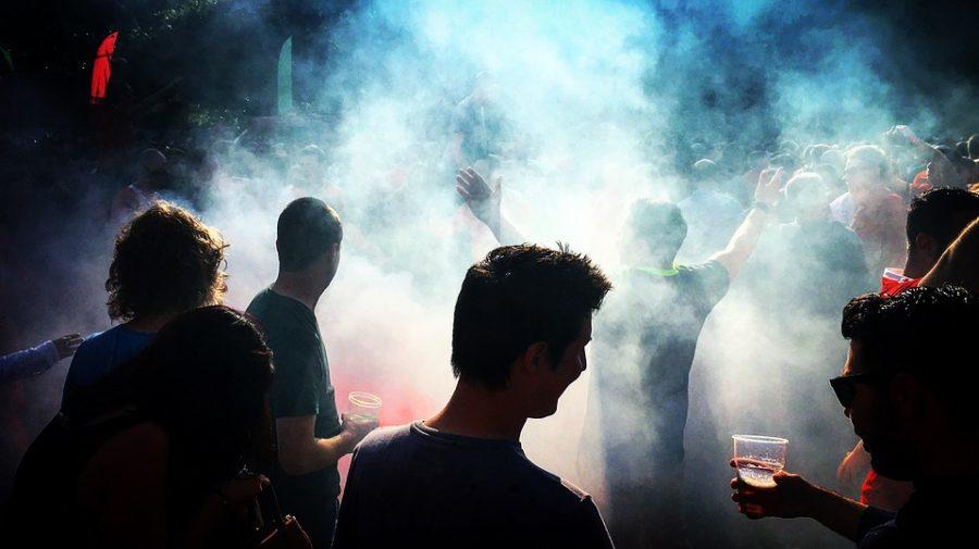 17 idées de sorties pour ce week end hors de Toulouse