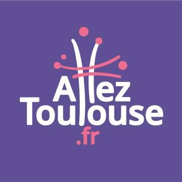 AllezToulouse.fr un nouveau média consacré au Toulouse Football Club