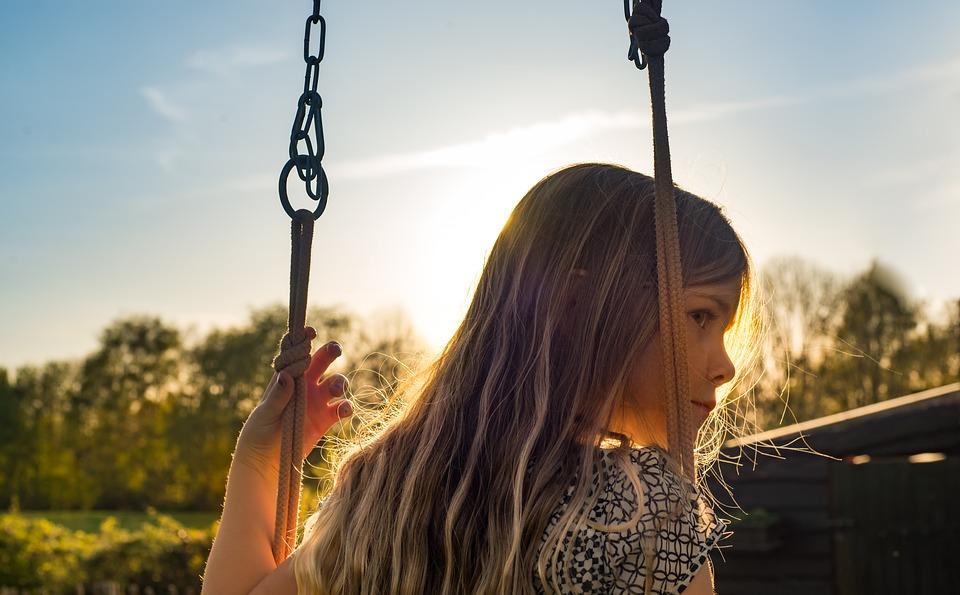 Garde d'enfants la région Occitanie parmi les plus chères de France