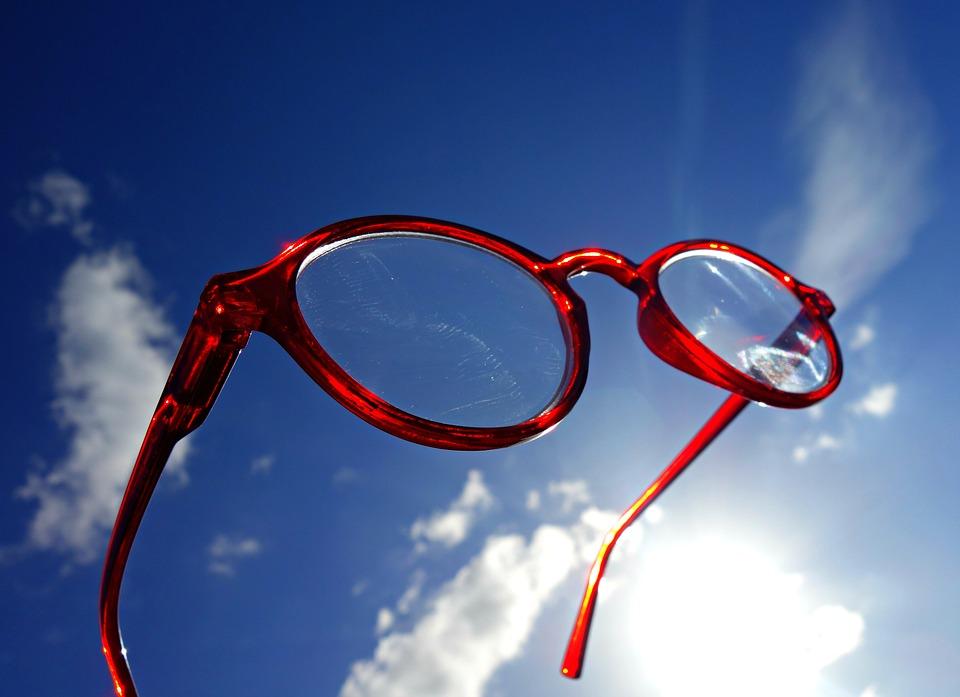 Météo Toulouse. grand soleil et 29 degrés vendredi après midi