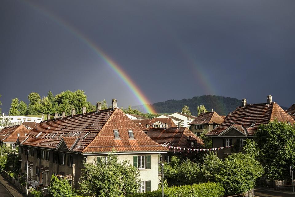 Météo Toulouse. orages, pluies jeudi, soleil ce week end