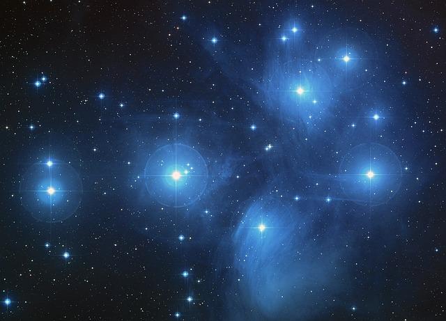 Nuit des étoiles à Toulouse. le programme