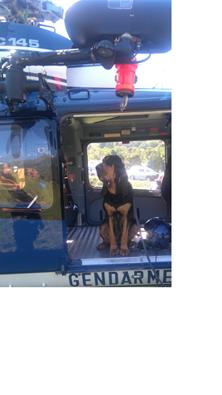 Un homme retrouvé mort dans les montagnes des Hautes Pyrénées