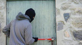 Dans le Tarn, les gendarmes appellent au civisme pour lutter contre les cambriolages
