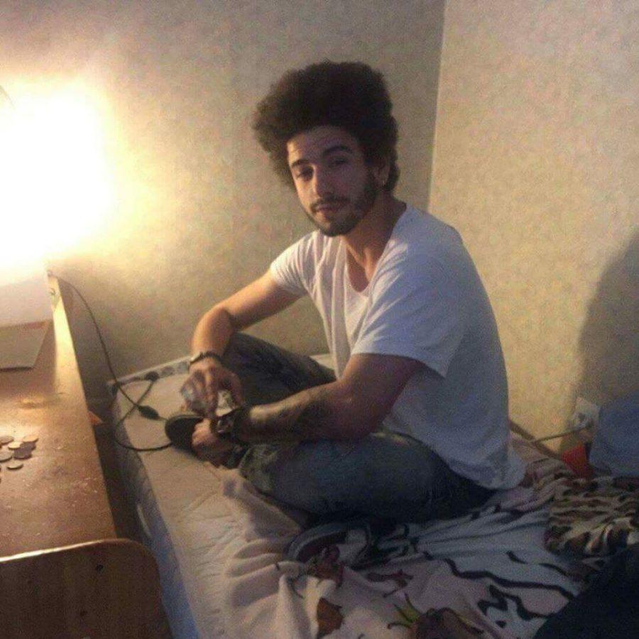 Disparu à Perpignan, le jeune columérin retrouvé en Suisse