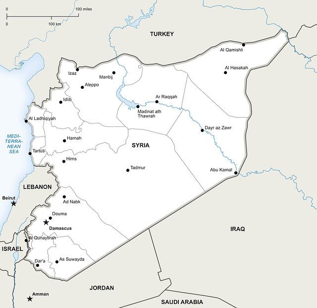 la-syrie-saigne-ses-citoyens-sont-en-train-de-mourir