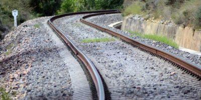 La ligne SNCF Toulouse Tarbes interrompue à Montréjeau pendant 2 mois