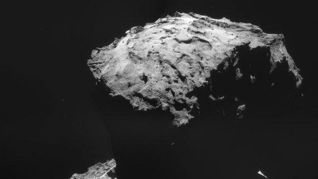 Le crash de Rosetta à suivre en direct à la Cité de l'Espace de Toulouse