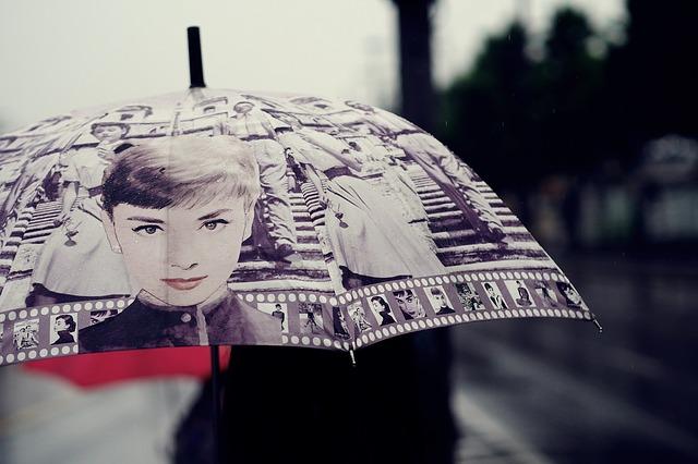 Météo Toulouse. pluies et forte baisse des températures ce mercredi