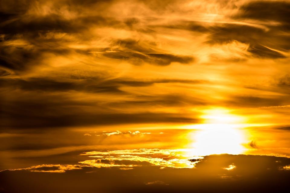 Météo Toulouse. soleil et 33 degrés, un pic de chaleur ce lundi