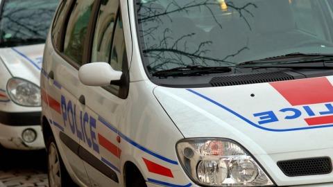 Toulouse. un motard tué dans un accident allées Jean Jaurès