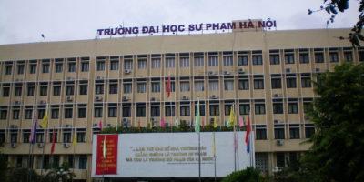 Rencontre vietnamienne toulouse