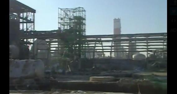 la-catastrophe-azf-a-toulouse-5-videos-pour-saisir-le-drame-et-les-enjeux-du-proces