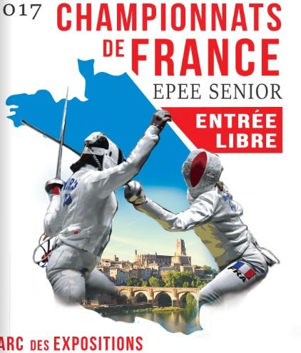 albi-championnat-france-escrime-epee